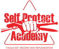 Partner SELF PROTECT ACADEMY